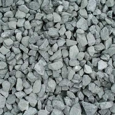 Prodej drceného kameniva