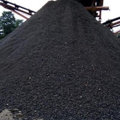Prodej asfaltového recyklátu