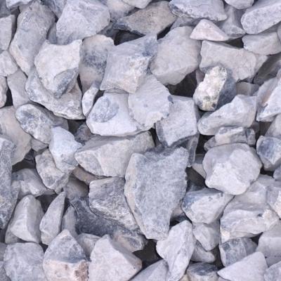 Prodej hrubého drceného kameniva