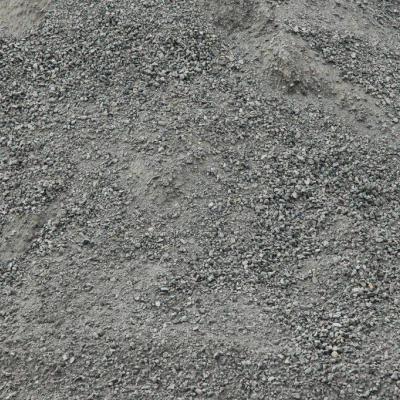 Prodej štěrkodrtě (minerální beton)
